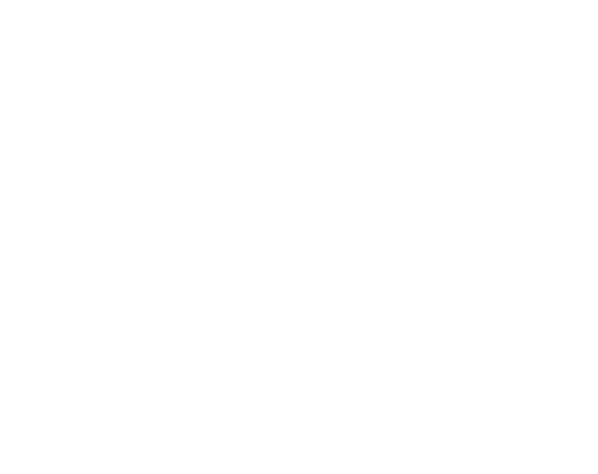 Flockeo