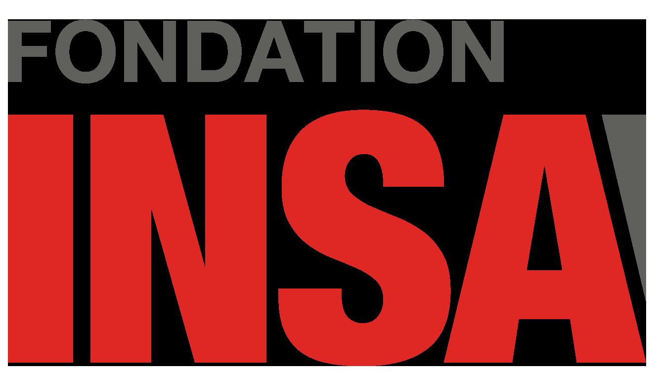 Fondation INSA