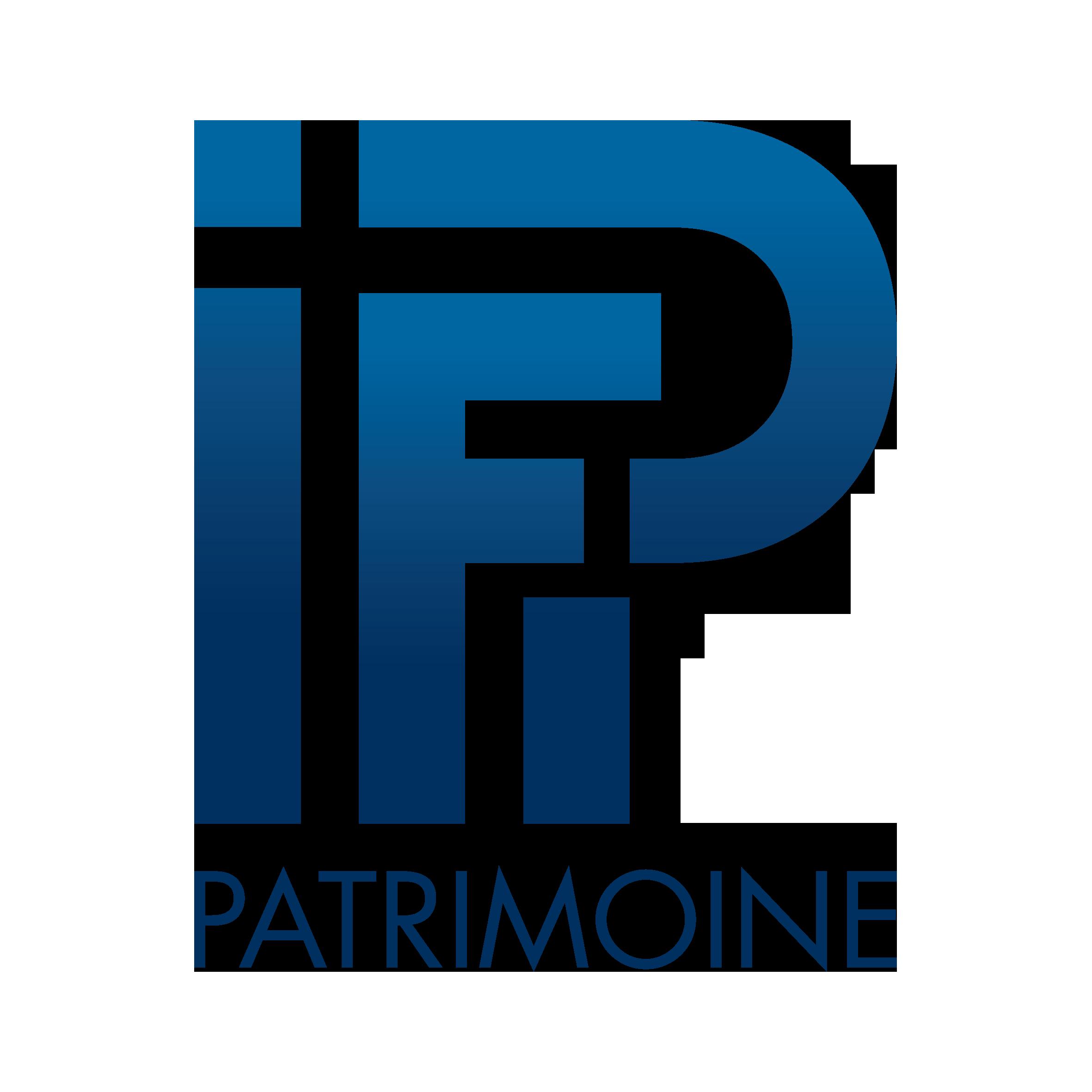 IFP Patrimoine